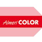 Logo AlmeriColor