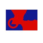 Logo Navarro Hermanos